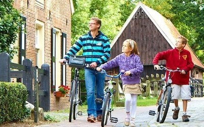 fotos_fiets1_lightbox