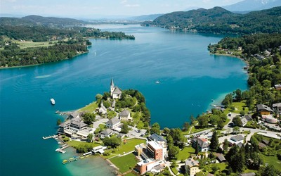 Worthersee