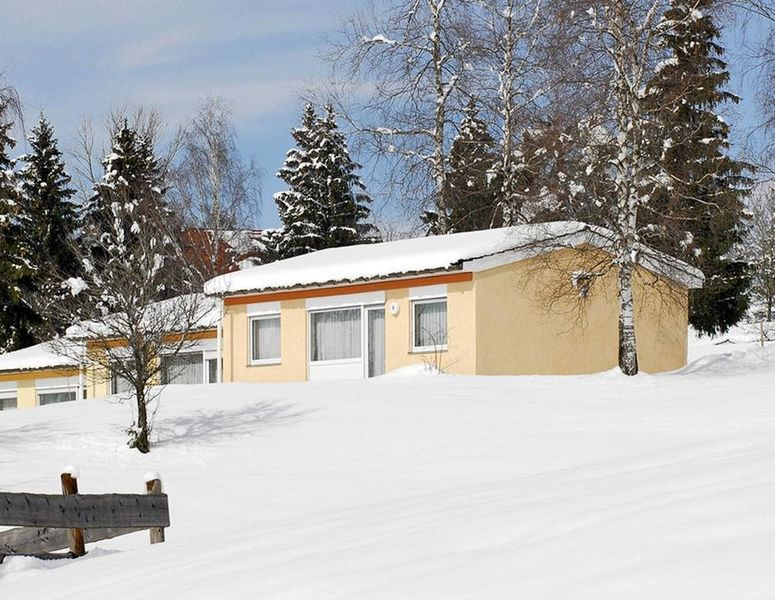 Wintersport Duitse Alpen accommodatie 01